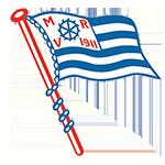Mühlheimer Ruderverein von 1911 e.V. Logo